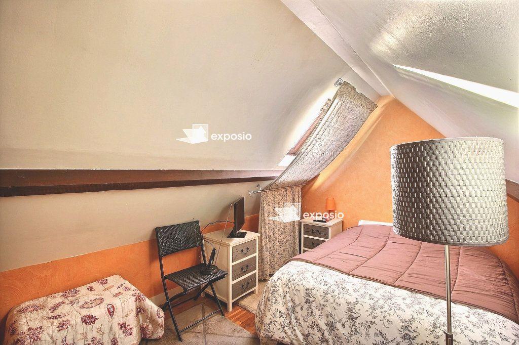 Appartement à vendre 3 57.41m2 à Corbeil-Essonnes vignette-8