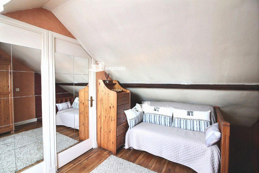 Appartement à vendre 3 57.41m2 à Corbeil-Essonnes vignette-10
