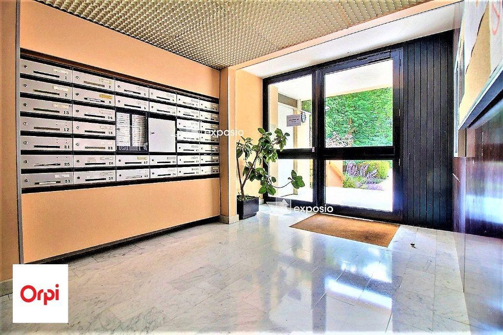 Appartement à vendre 1 14.93m2 à Évry vignette-6