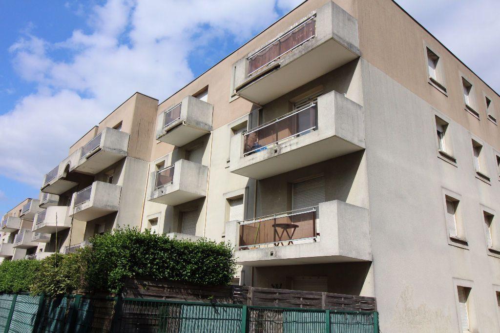 Appartement à vendre 2 31m2 à Évry vignette-6