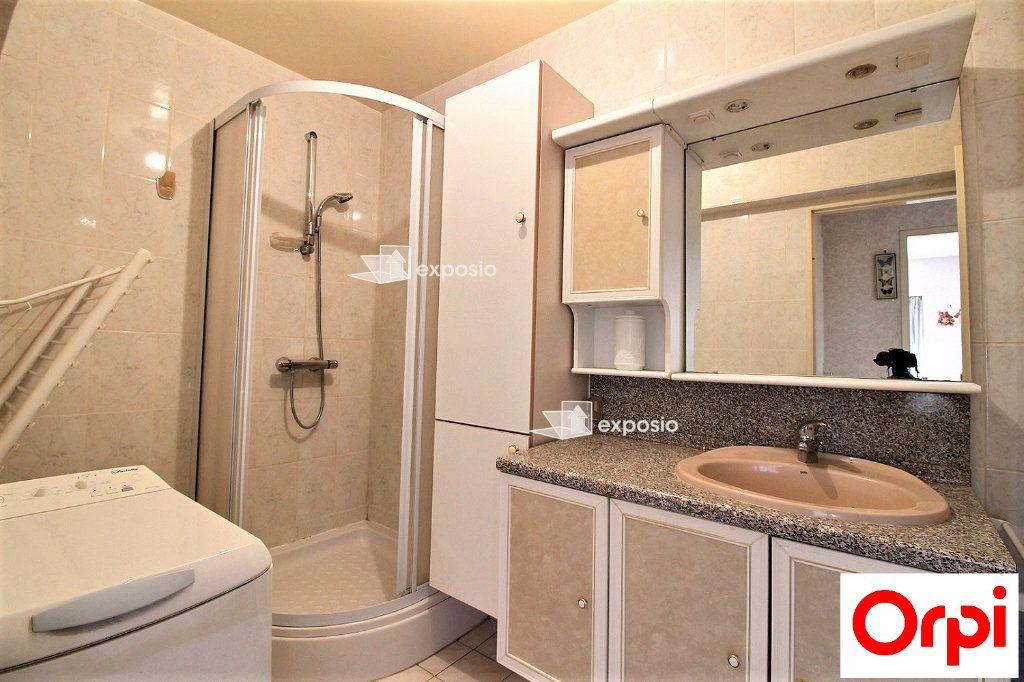 Appartement à vendre 4 78.98m2 à Évry vignette-3