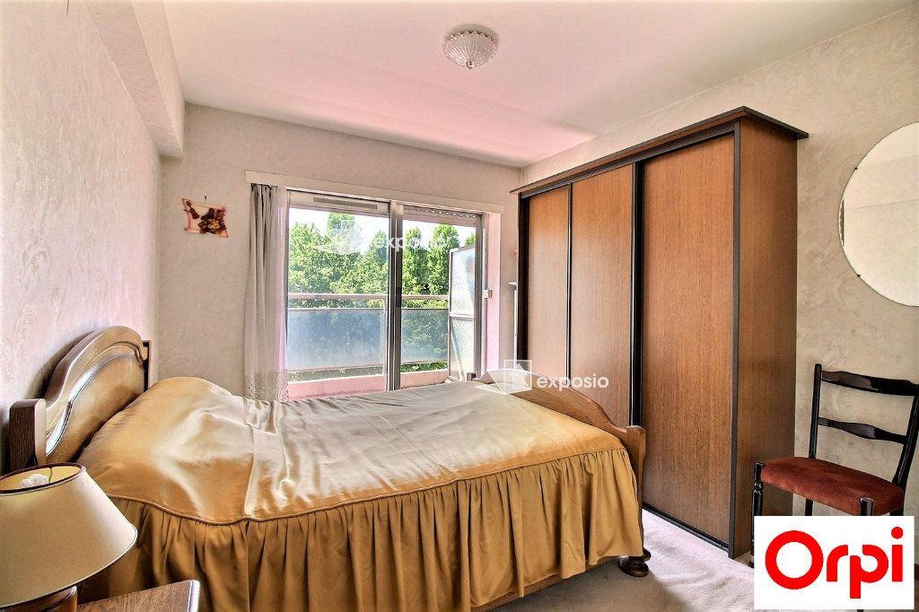 Appartement à vendre 4 78.98m2 à Évry vignette-7
