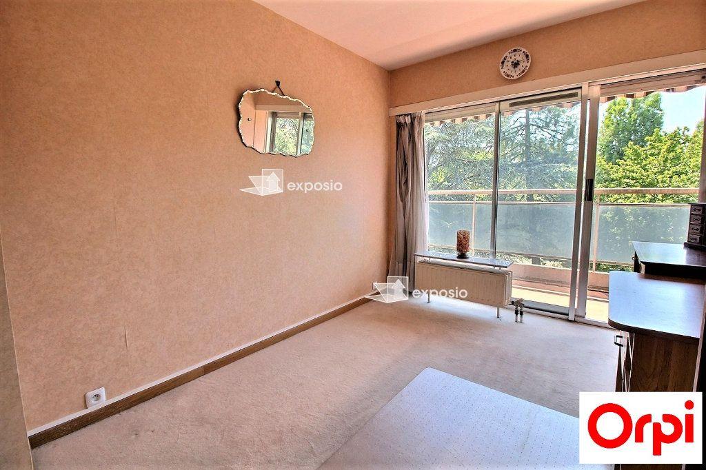 Appartement à vendre 4 78.98m2 à Évry vignette-8