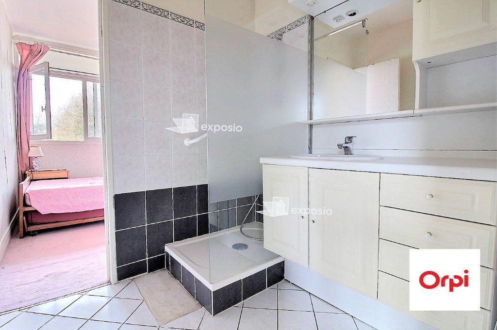 Appartement à vendre 4 67m2 à Évry vignette-5