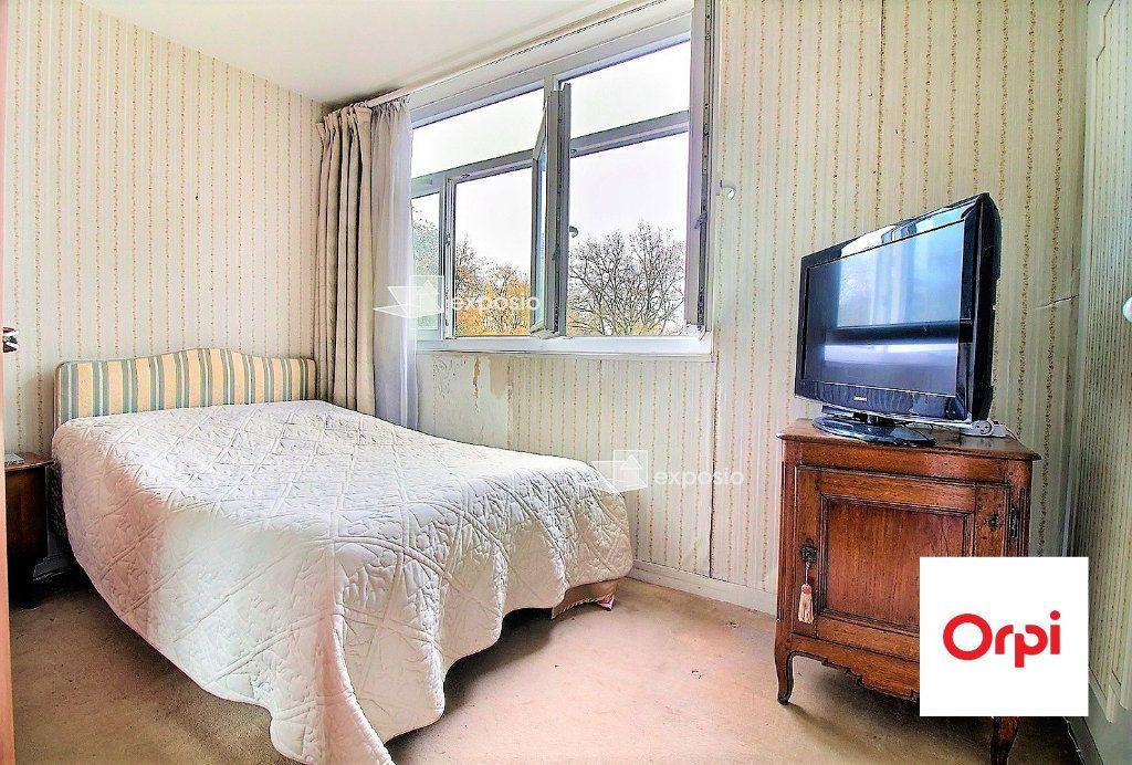 Appartement à vendre 4 67m2 à Évry vignette-7