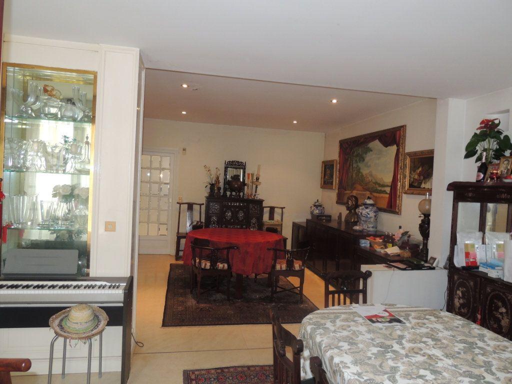 Maison à vendre 8 300m2 à Athis-Mons vignette-8