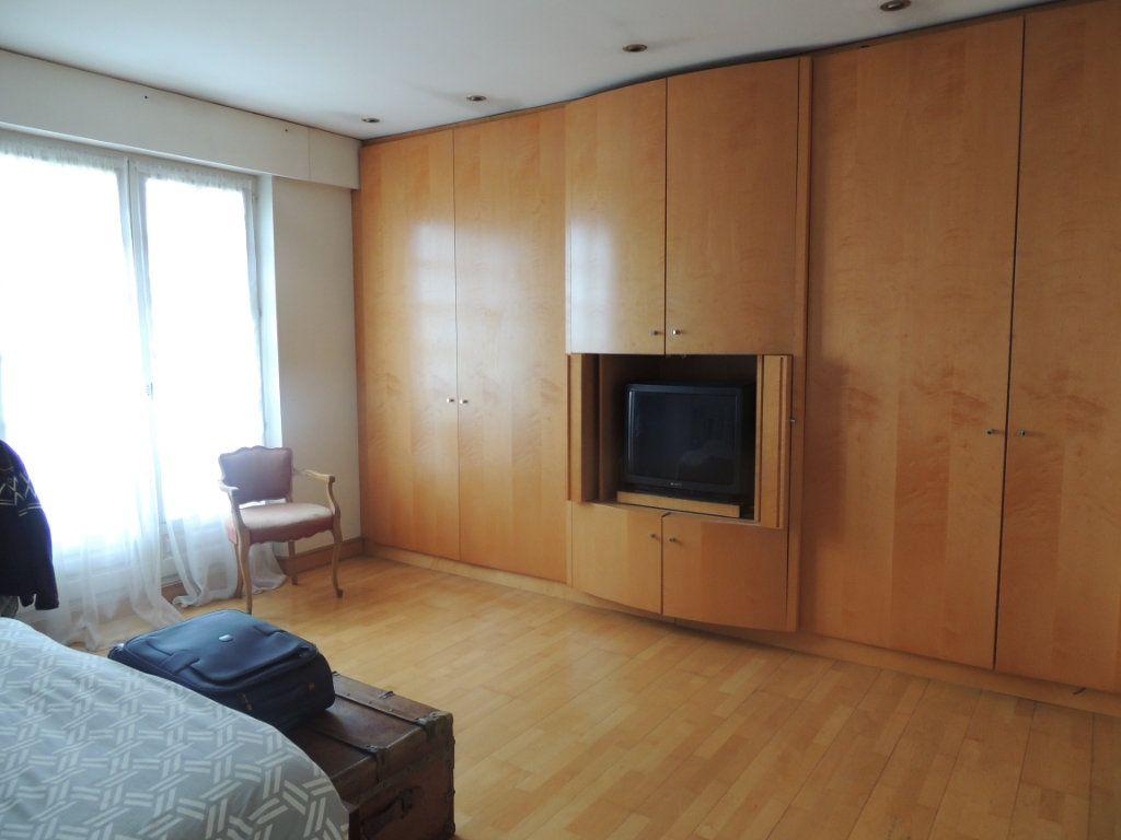 Maison à vendre 8 300m2 à Athis-Mons vignette-12