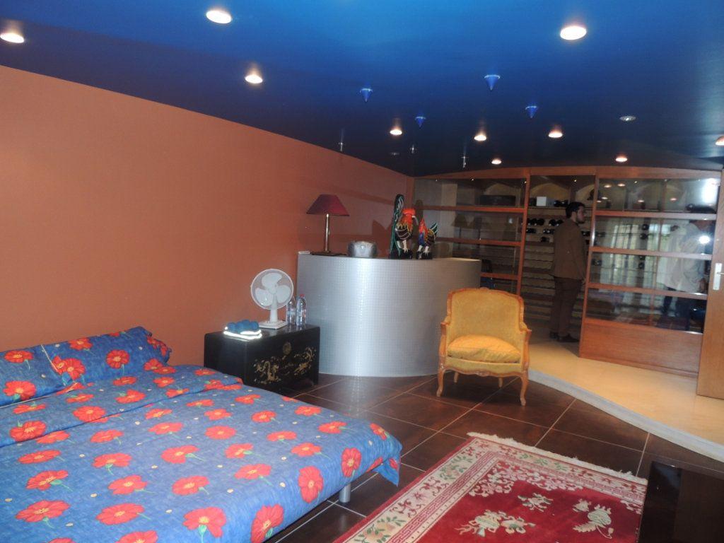 Maison à vendre 8 300m2 à Athis-Mons vignette-13