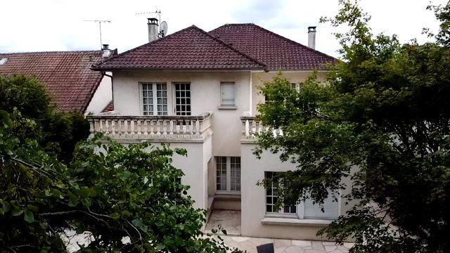 Maison à vendre 8 300m2 à Athis-Mons vignette-17