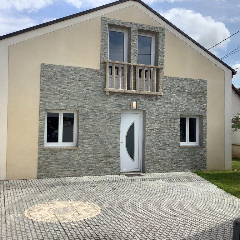 Maison à vendre 6 103m2 à Athis-Mons vignette-1