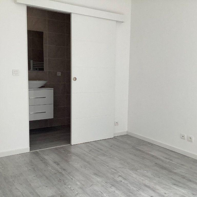 Maison à vendre 6 103m2 à Athis-Mons vignette-6