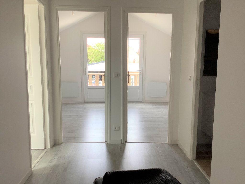 Maison à vendre 6 103m2 à Athis-Mons vignette-11