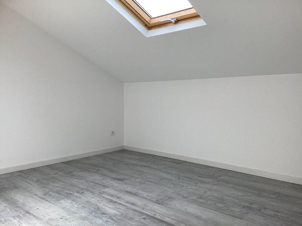 Maison à vendre 6 103m2 à Athis-Mons vignette-12