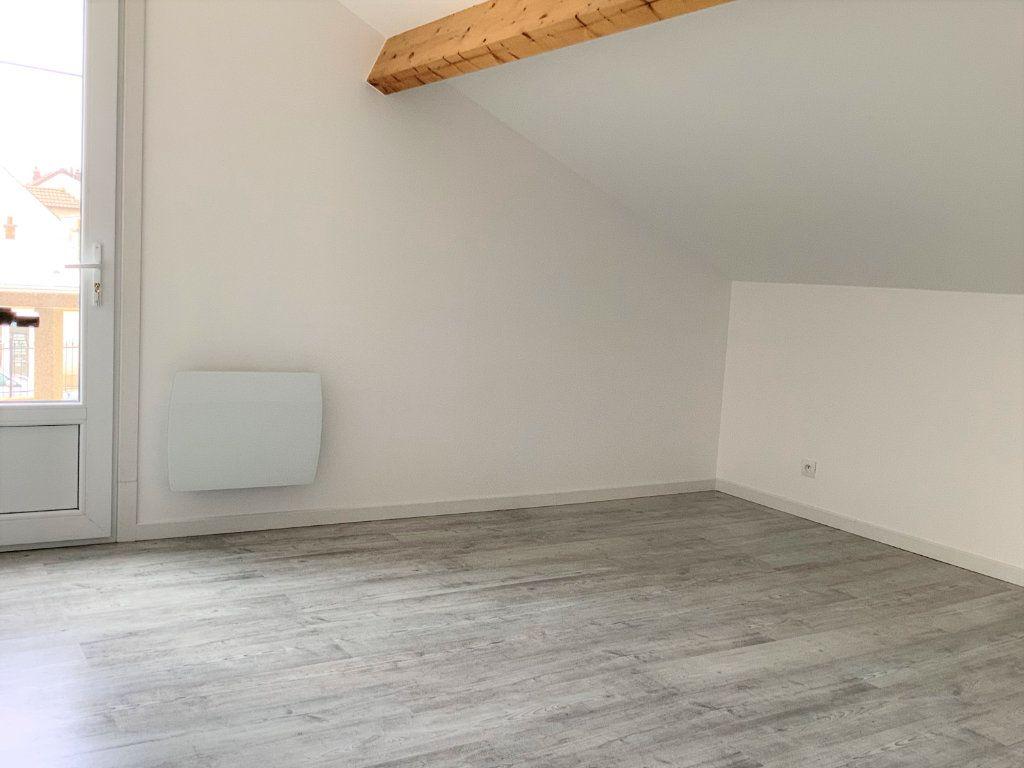 Maison à vendre 6 103m2 à Athis-Mons vignette-14