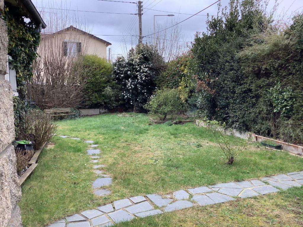 Maison à vendre 6 148m2 à Athis-Mons vignette-2