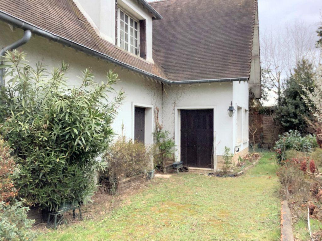 Maison à vendre 6 148m2 à Athis-Mons vignette-4