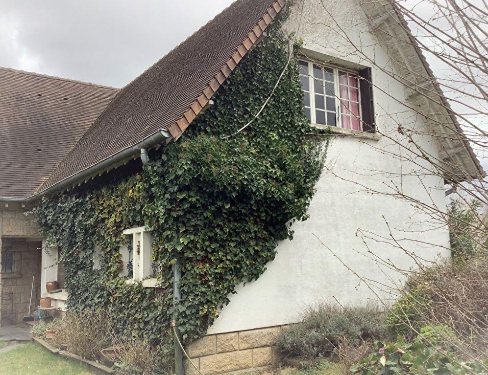 Maison à vendre 6 148m2 à Athis-Mons vignette-5