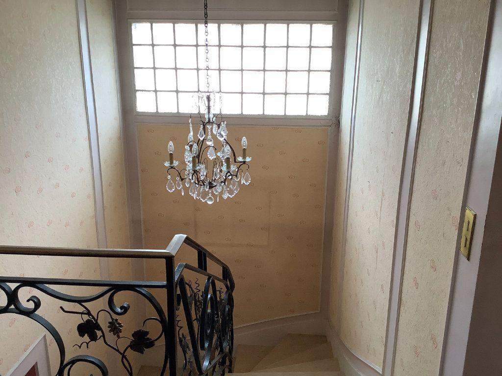 Maison à vendre 6 148m2 à Athis-Mons vignette-7