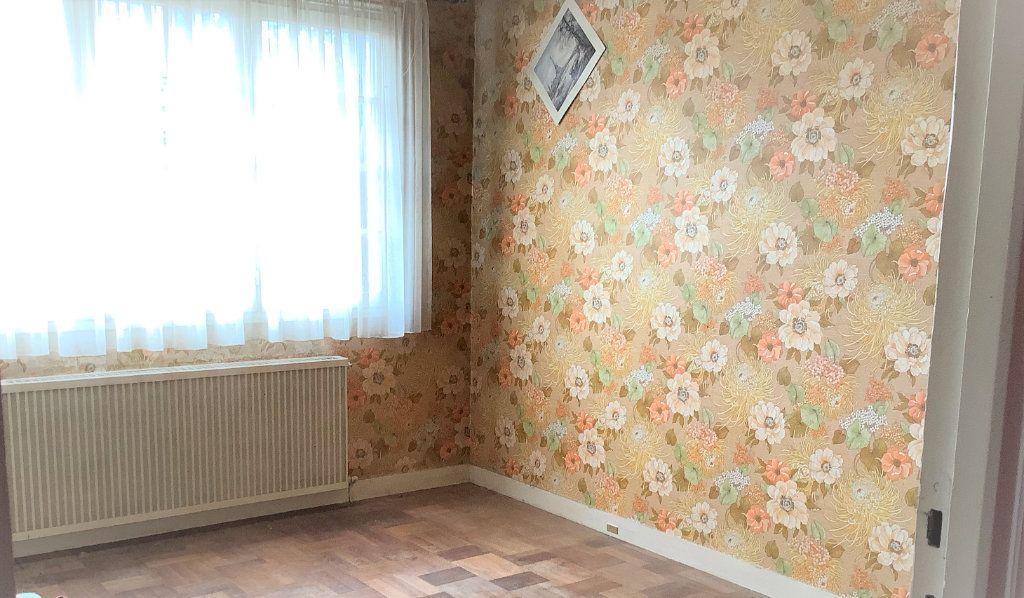 Maison à vendre 6 148m2 à Athis-Mons vignette-8