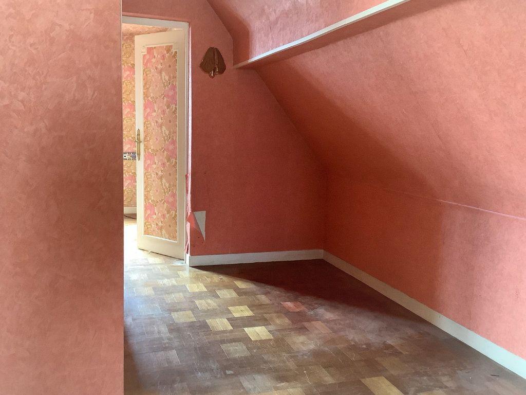 Maison à vendre 6 148m2 à Athis-Mons vignette-11
