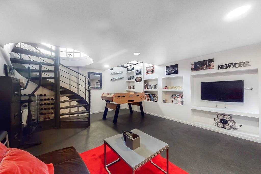 Maison à vendre 7 186.62m2 à Vanves vignette-8