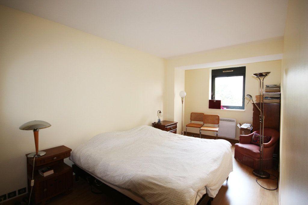 Appartement à vendre 6 138.53m2 à Paris 14 vignette-5