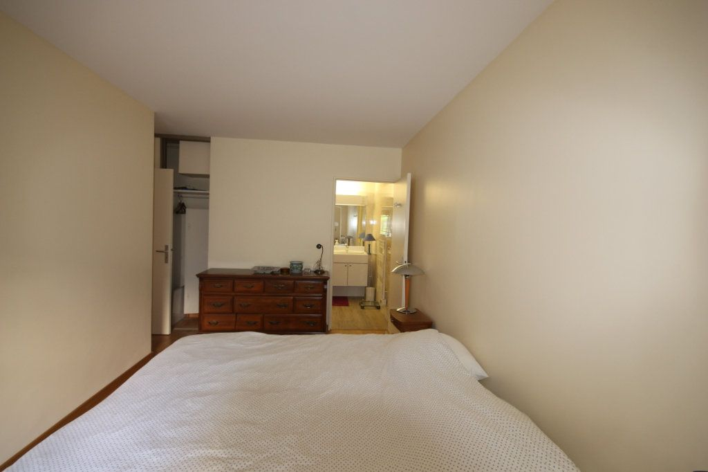 Appartement à vendre 6 138.53m2 à Paris 14 vignette-8