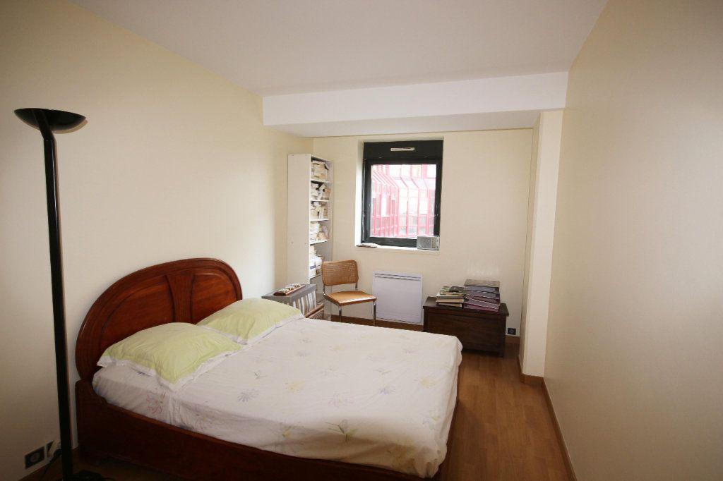 Appartement à vendre 6 138.53m2 à Paris 14 vignette-9