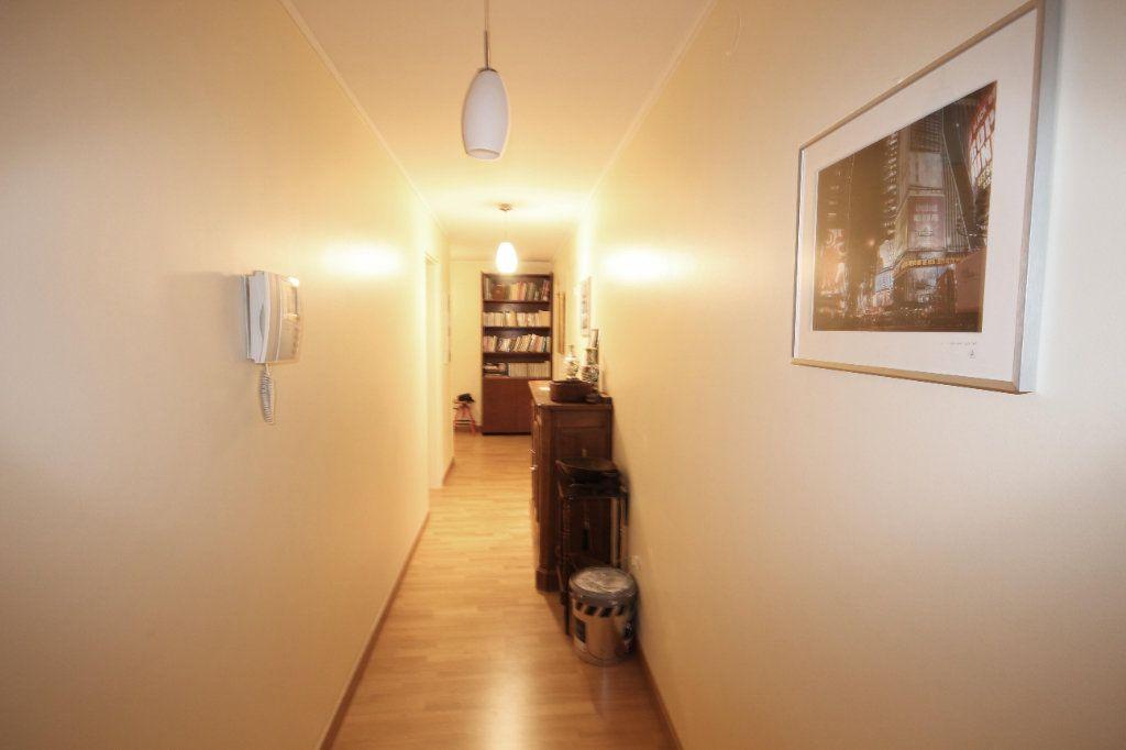 Appartement à vendre 6 138.53m2 à Paris 14 vignette-11
