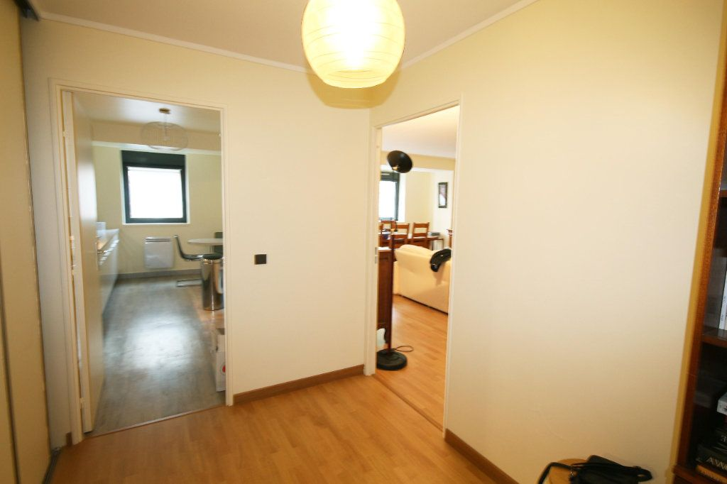 Appartement à vendre 6 138.53m2 à Paris 14 vignette-12