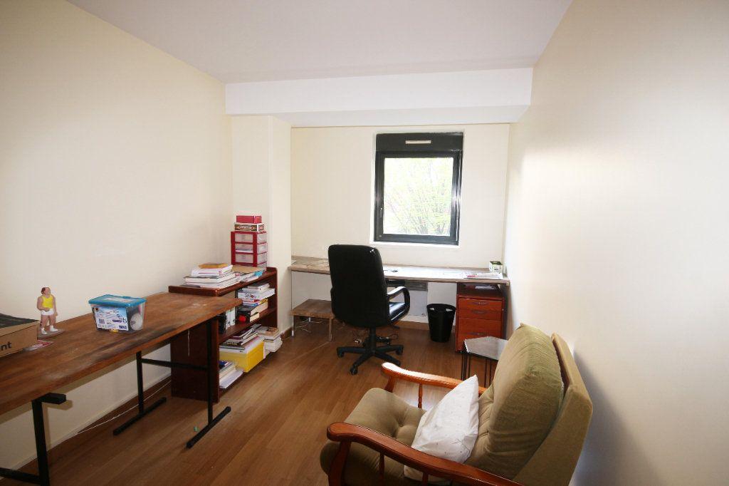 Appartement à vendre 6 138.53m2 à Paris 14 vignette-13