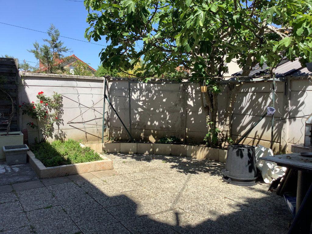 Maison à vendre 4 82m2 à Athis-Mons vignette-2