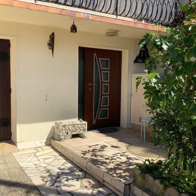 Maison à vendre 4 82m2 à Athis-Mons vignette-3
