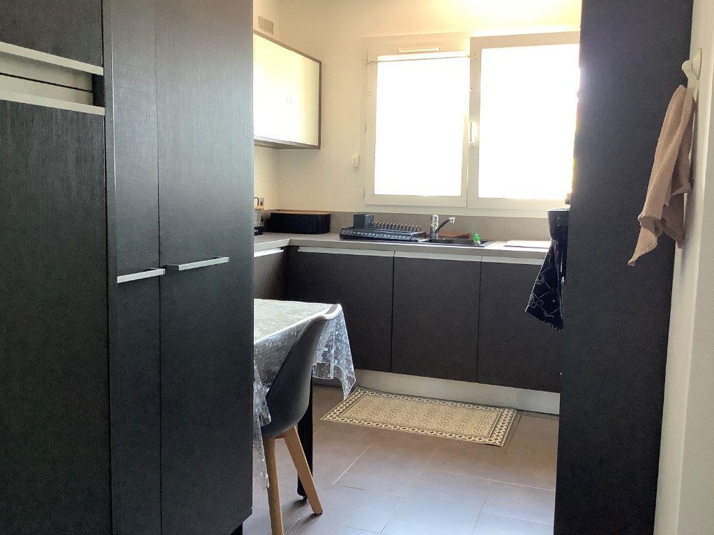 Maison à vendre 4 82m2 à Athis-Mons vignette-12