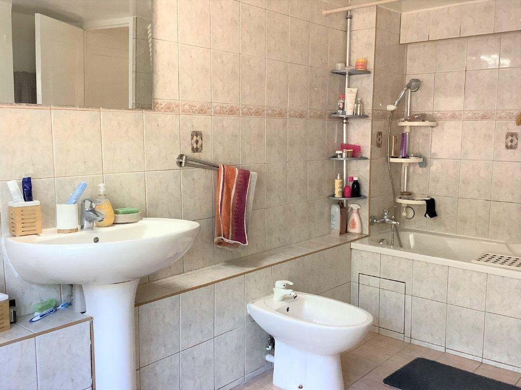 Maison à vendre 4 82m2 à Athis-Mons vignette-14
