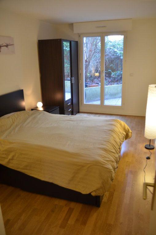 Appartement à louer 3 77.9m2 à Paris 14 vignette-2