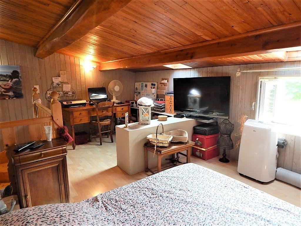 Maison à vendre 7 157m2 à Sablonceaux vignette-12