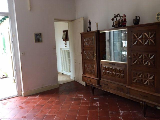 Maison à vendre 4 78m2 à Saujon vignette-4