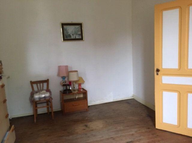 Maison à vendre 4 78m2 à Saujon vignette-6