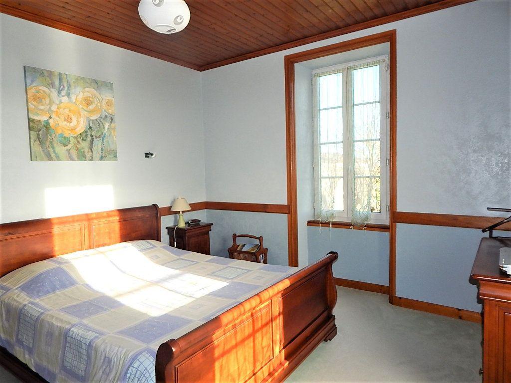 Maison à vendre 7 190m2 à Médis vignette-11