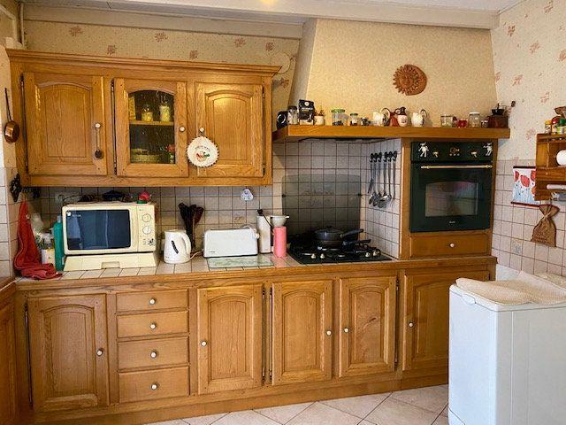 Maison à vendre 6 95m2 à Saujon vignette-5