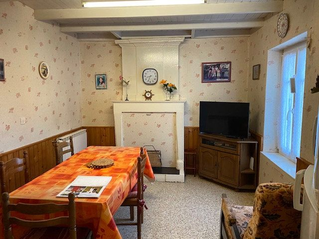 Maison à vendre 6 95m2 à Saujon vignette-6