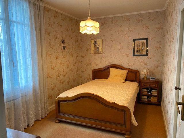 Maison à vendre 6 95m2 à Saujon vignette-7