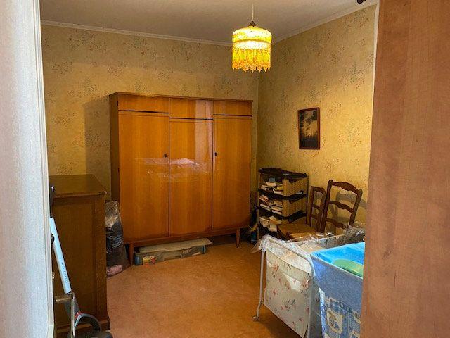 Maison à vendre 6 95m2 à Saujon vignette-8