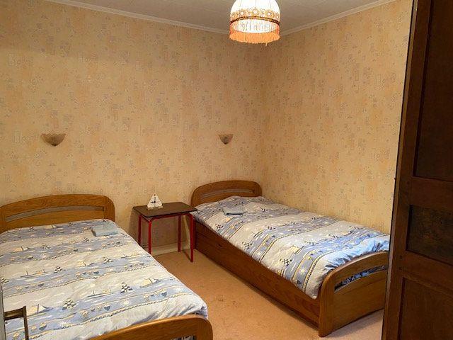 Maison à vendre 6 95m2 à Saujon vignette-9