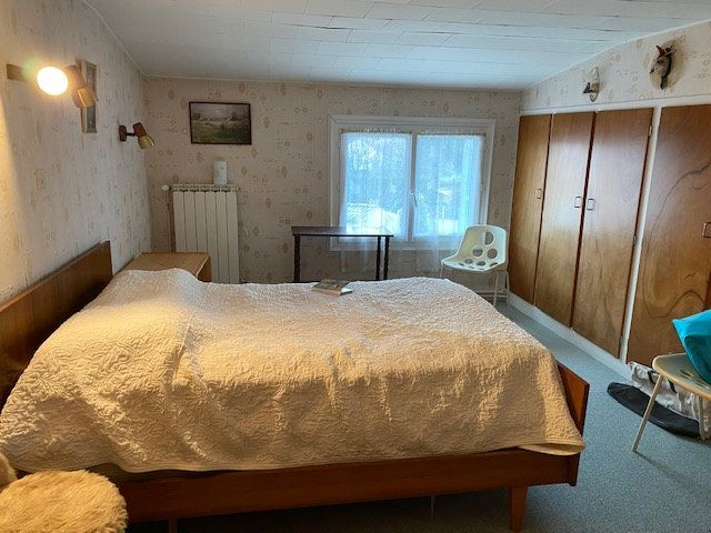 Maison à vendre 6 95m2 à Saujon vignette-10