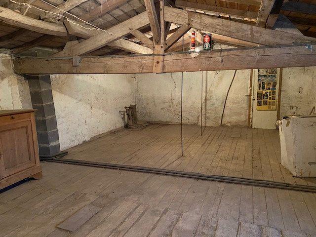Maison à vendre 6 95m2 à Saujon vignette-12