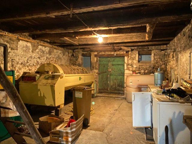 Maison à vendre 6 95m2 à Saujon vignette-13