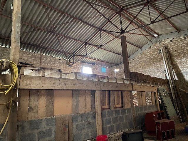 Maison à vendre 6 95m2 à Saujon vignette-14