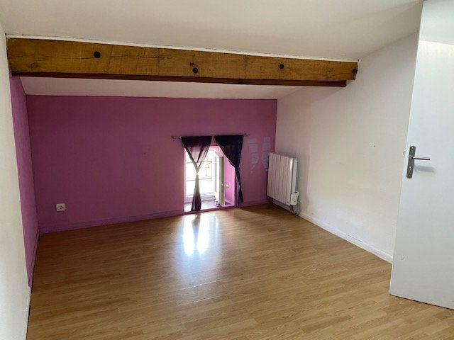 Maison à vendre 3 85m2 à Royan vignette-8